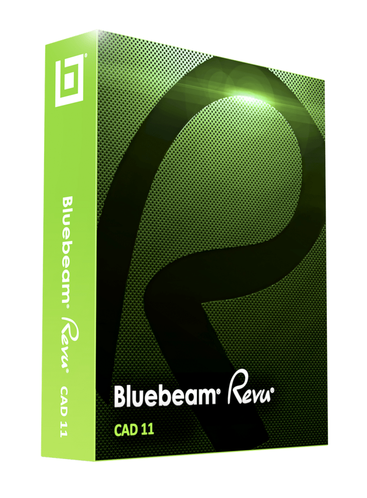 Is version 11 of Bluebeam Revu still available for sale?