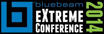 Extreme conference logo 2014