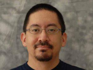 Joel Marquez - Bluebeam Product Expert