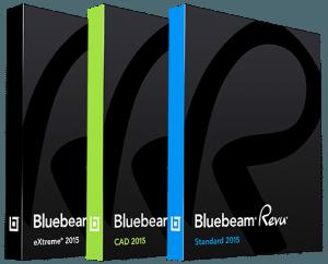 Revu 2015 Standard Cad Extreme