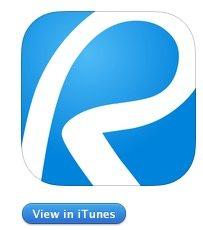 Revu iPad