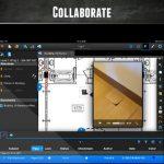 Collaborate with Revu iPad