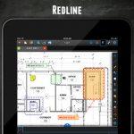 Redline with Revu iPad