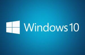 Bluebeam Revu and Windows 10