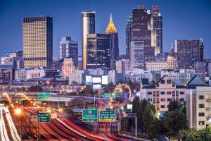 Fall 2016 BIMForum Atlanta Call for Proposals