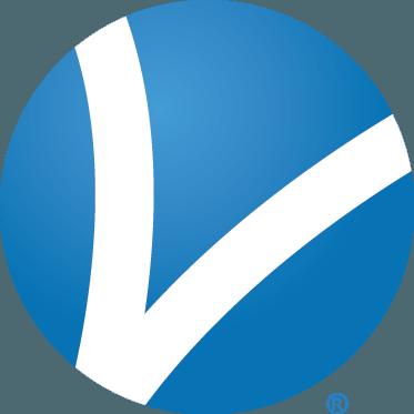 Bluebeam Vu Free PDF Viewer