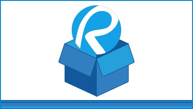 Bluebeam Revu 2018 Power Pack