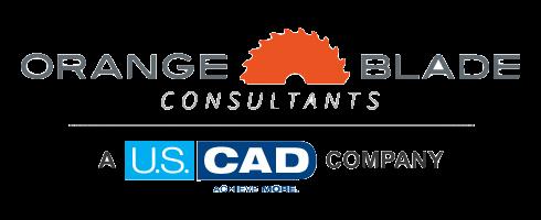 U.S. CAD acquires Orange Blade Consultants